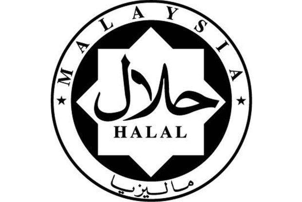 馬來西亞市場